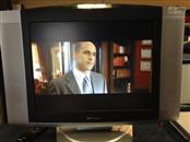 EMERSON Flat Panel Television EWL20S5
